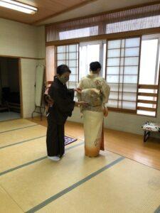 茅ヶ崎教室