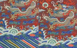 横浜・川崎・東京 着付け教室|公益社団法人服飾文化研究会 | 着物の着付け・和裁・リフォームを学ぶ
