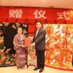 中国北京国立婦女児童博物館