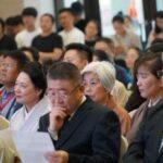 日中国交正常化45周年記念