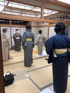 杉田夜間教室